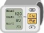 1月が危険! ! 血圧サージを知って突然死や脳梗塞・心筋梗塞を防ぎましょう! !