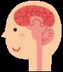 もの忘れと認知症の違いは ? 経度認知症障害セルフチェックして予防しましょう!!