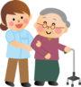 介護保険制度が4月から変わります!