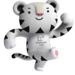 平昌オリンピックで日本製が大活躍です