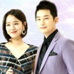 韓国ドラマ・黄金色の私の人生にハマっています