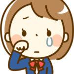 大阪北部地震怖かった・・・