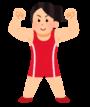 怒りのレスリングパワハラ至学館大学学長谷岡邦子氏の会見