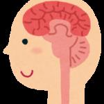 サインを見逃すな! 脳梗塞対策・最新治療法