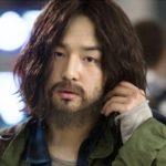 韓国ドラマ「30なのに17」視聴開始