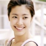 ファブリーズの新CMに韓国の女優さんが!